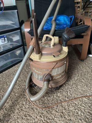 Vacuum for Sale in Peoria, IL