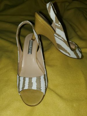 Anne Klein heels sz 6.5 for Sale in Orangeburg, SC
