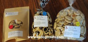 Dog & Cat treats for Sale in Harrisburg, PA