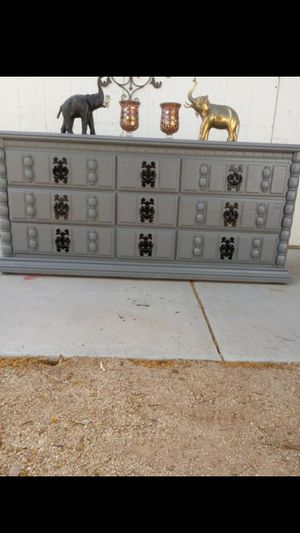 Dresser TV stand table entrance for Sale in Phoenix, AZ
