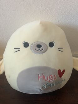 Squishmallow for Sale in Pico Rivera,  CA