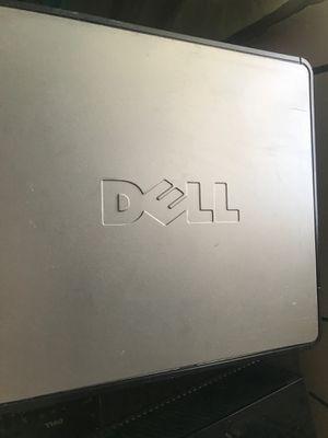 dell computer for Sale in Hayward, CA