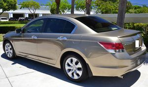 Price $$1OOO Honda Accord 2009 For Sale! One Owner for Sale in Los Angeles, CA