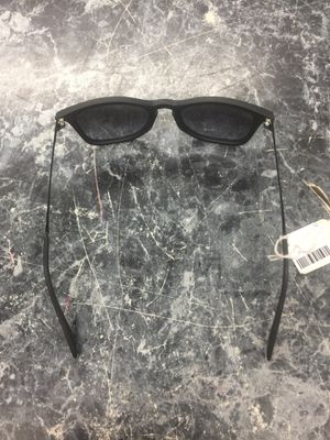 Ray ban unisex model #rb4221 sunglasses for Sale in Chevy Chase, DC