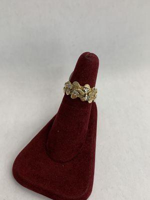 Men's ring for Sale in Friendswood, TX