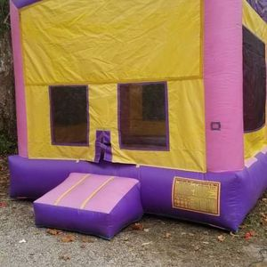 Bounce house for Sale in Indianapolis, IN