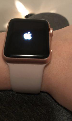 Apple watch gps for Sale in Portland, OR