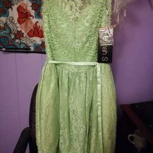 Hannah S Dress for Sale in Sutton, WV