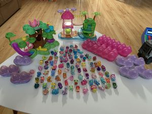 Hatchimals Lot for Sale in Beaverton, OR