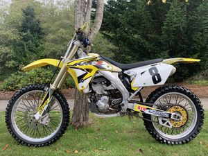 450 Dirtbike !!! Make offer !!! for Sale in Olympia, WA