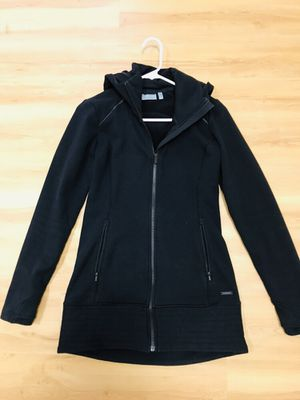 Athleta Women long hoodie Jacket(xxs) for Sale in Washington, DC