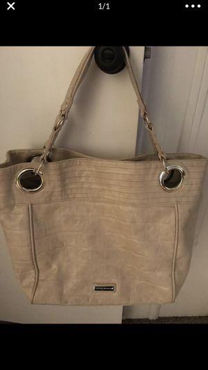 Steven Madden bag for Sale in San Jacinto, CA