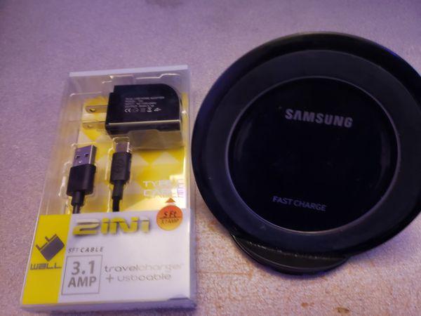 Samsung S8 Plus for Verizon