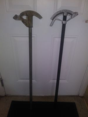 🌟 (2) Pipe & Conduit Benders 🌟 1 for $30 or 2 for $45 🌟MAKE AN OFFER🌟 for Sale in Miami, FL