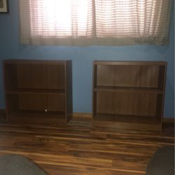 Used bookshelves for Sale in Portland,  OR