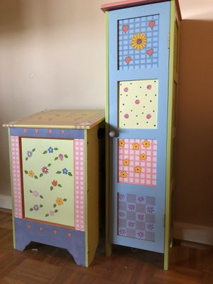 Kids Furniture for Sale in Buchanan, VA