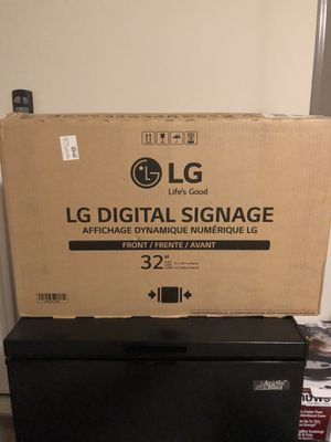 Computer Monitor for Sale in Kyle, TX