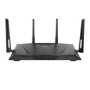 ASUS WIFI ROUTER RT-AC3100 for Sale in Corona, CA