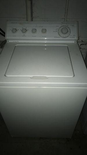 Washer n dryer for Sale in Grosse Pointe Park, MI
