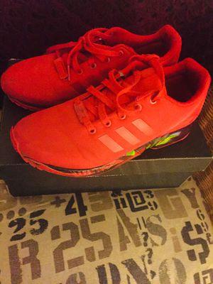 Adidas Torsion size 7 men for Sale in Tacoma, WA