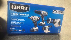 Tool Set. New still in Box! $100 for Sale in Ada, OK