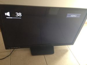26inch 1080p Led TV for Sale in Akron, OH