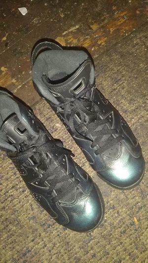 Jordan's for Sale in Binghamton, NY