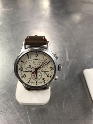 Timex watch for Sale in Chicago, IL