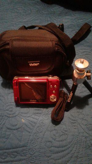 Vivtar camera new for Sale in Memphis, TN