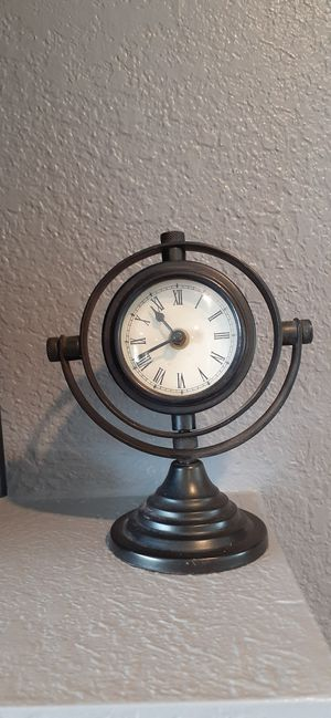 Antique looking clock for Sale in Dublin, CA