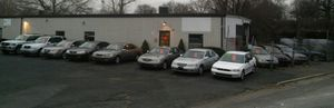 CARS FOR SALE. for Sale in Bridgeport, CT
