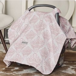 Baby car seat cover/canopy for Sale in Montclair,  NJ