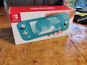 Switch for Sale in Cumming, GA