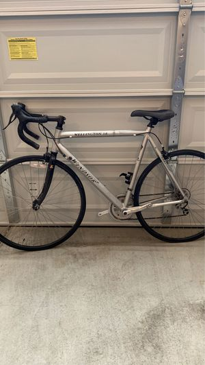 Used Road Bike for Sale in North Salt Lake, UT