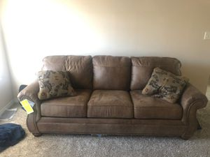 Sofa for Sale in Irving, TX