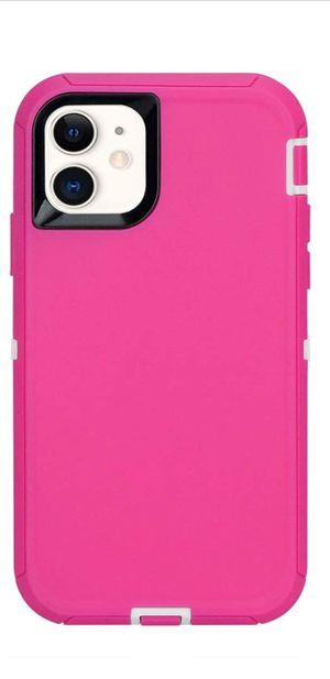 Defender Cases w/ Clip for iPhone 📱 for Sale in Pico Rivera, CA