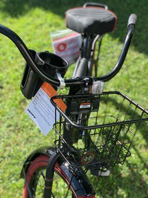 """New Men's Nel Lusso Cruiser Bike""""26"""" for Sale in Lake Worth, FL"""