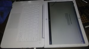 Hp Chrome 14-db0050nr used but works!! for Sale in Dallas, TX