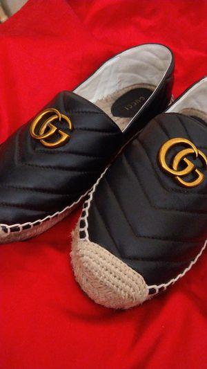 Gucci for Sale in San Fernando, CA
