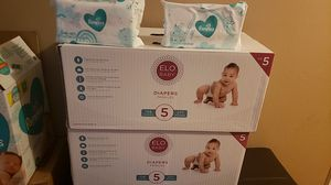 ELO BABY for Sale in Hayward, CA
