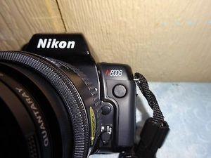 Original Nikon n008 for Sale in Washington, DC