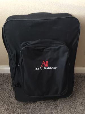 Art supplies for Sale in Las Vegas, NV
