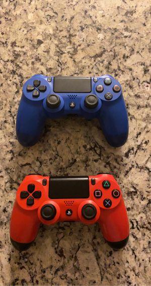 brand new ps4 control for Sale in Lorton, VA
