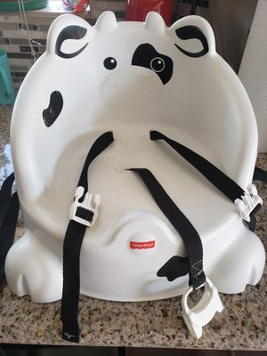 Toddler booster seat for Sale in San Diego, CA