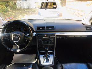 Audi 2006 for Sale in Trenton, NJ