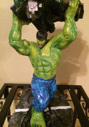Hulk for Sale in Tampa, FL