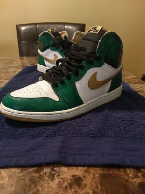 Nike Air Jordan 1s Size 11 for Sale in Cleveland, OH