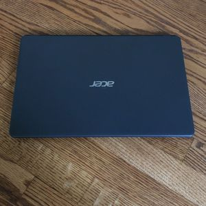Acer Windows 10 Home Aspire A315-56 With Charger for Sale in Cramerton, NC