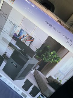Home Theater for Sale in St. Petersburg,  FL