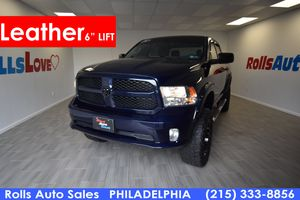 2014 Ram 1500 for Sale in Philadelphia, PA